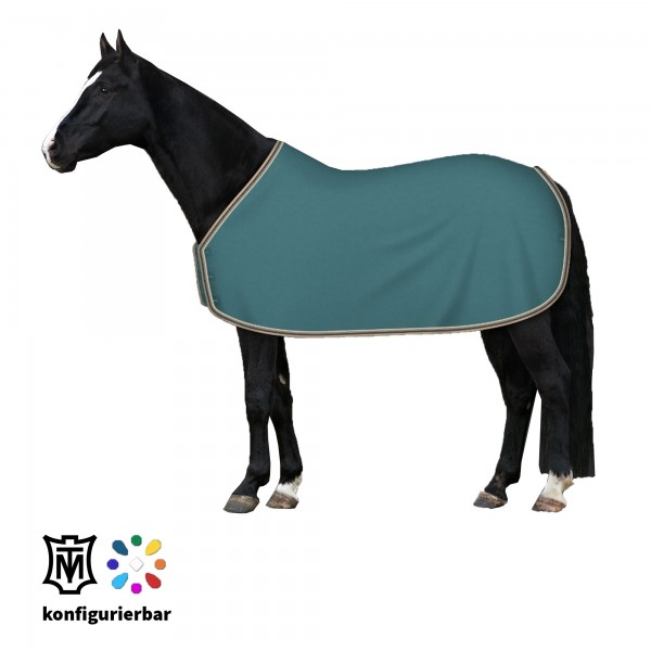 Design your MATTES Horse Rug