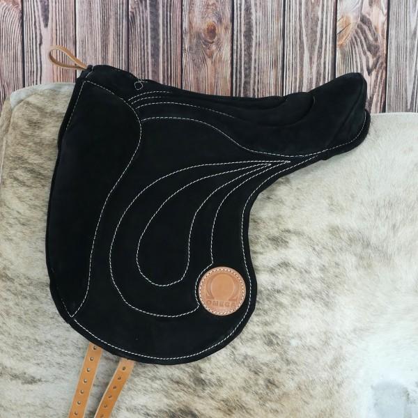 OMEGA Innovation Pad Dressage %OUTLET%