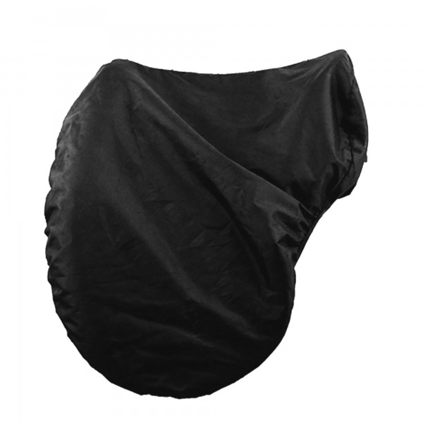 Saddle Cover Luxe
