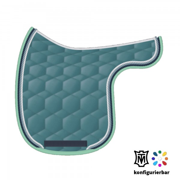Design Your MATTES Pad for Your Riding Pad
