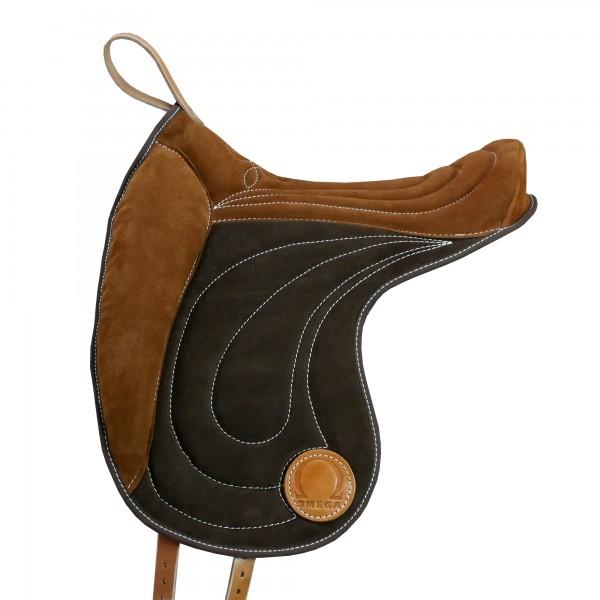 OMEGA Innovation Pad Dressage